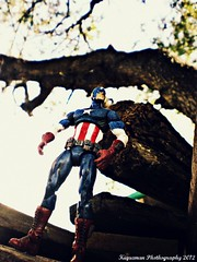 P1280221 (THE AMAZING KIKEMAN) Tags: man america comics scott toy photography james spider iron action steve cyclops tony lizard scorpion peter xmen captain figure legends carnage rogers curt logan biz marvel stark universe parker crossbones wolverine connors hasbro summers howlett