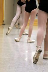 B-Plus (Brynn Tweeddale) Tags: ballet photography dance tights pointe slippers leotard brynn tweeddale brynntweeddale