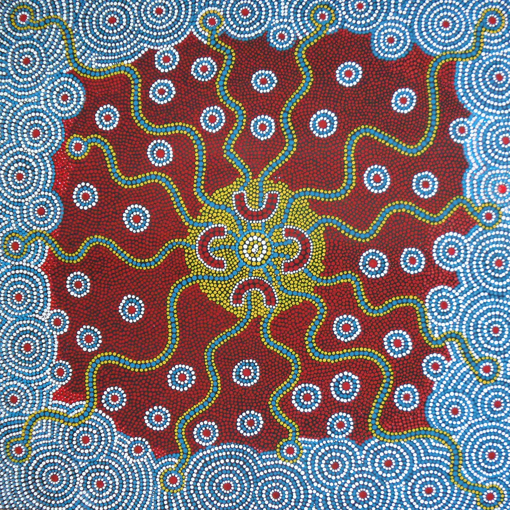 the world u0027s most recently posted photos of aboriginal and