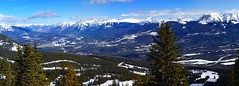 Jasper from Eagle Ridge (Edmonton Photostream) Tags: marmotbasin tg820
