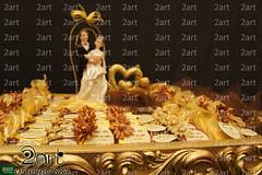 شوكلاته ذهبي (Two Art توزيعات) Tags: مناسبات هدايا شوكلاته توزيعات كوكيز تقديمات تفاسير توزيعاتزواج توزيعاتملكة توزيعاتجديدة شوكلاتهمغلفة