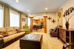 485864733 (FlooringProfessionals) Tags: architecture brown carpet decor decoration domesticroom elegance family floor furniture indoors lifestyles livingroom luxury mansion realestate sofa wealth familyroom