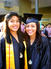 DSCN3320_zps7c461b48 (Lovely Nutty) Tags: highschool graduation class 2012 classof2012 miguelcontreras