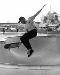 Lynch Family Skatepark (alohadave) Tags: cambridge massachusetts northamerica pentaxk5 places thelynchfamilyskatepark unitedstates smcpda1650mmf28edalifsdm