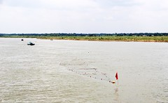 IMG_2930 [Original Resolution] (Ranadipam Basu) Tags: boat river meghna