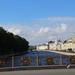 St. Petersburg city tour_0381
