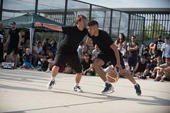20160806-_PYI7309 (pie_rat1974) Tags: basketball ezb streetball frankfurt