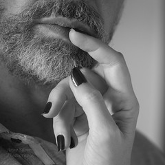 Tender (l'imagerie potique) Tags: limageriepotique poeticimagery tenderness latendresse lecouple