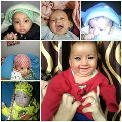 Shivansh (Shivansh Negi) Tags: shivansh negi shivansh216 shivanya kaanha little kid kidshivansh