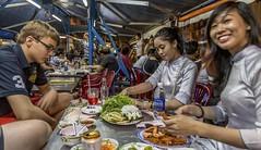 New post: Motorbike street #food tour #hochimin #vietnam. #travel Check the site in bio for full post. ------------------------------------------- #NatGeoTravel #lp #expediapic #rtw #tripnatics #lovetheworld #traveller #igtravelers #travelling (christravelblog) Tags: new post motorbike street food tour hochimin vietnam travel check site in bio for full natgeotravel lp expediapic rtw tripnatics lovetheworld traveller igtravelers travelling beautifuldestinations traveldeeper writetotravel bucketlist huffpostgram postcardsfromtheworld travelphotography travelblogger igtravel travelstoke wanderlust instatravel photography travelgram travelingram follow me visit website wwwchristravelblogcom more stories feel free share photos but do credit them contact cooperate