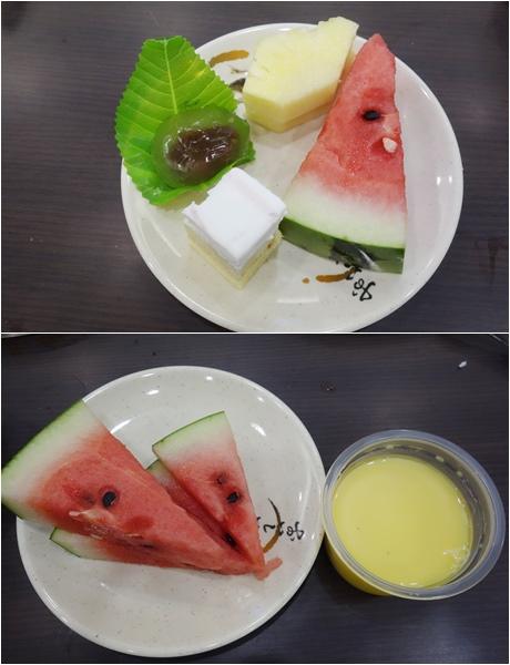 億.火鍋 苗栗頭份火鍋 (9).jpg