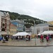 Bergen Day 2_1844