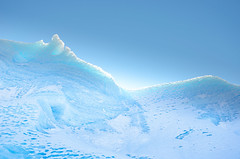 Hielo (Emilian_G) Tags: glaciar perito moreno hielo