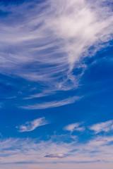 Lowly Cloud (johnjmurphyiii) Tags: 06416 clouds connecticut cromwell hillside originalnef sky summer tamron18270 usa cirrus johnjmurphyiii cloudsstormssunsetssunrises cloudscape weather nature cloud watching photography photographic photos day theme light dramatic outdoor color colour