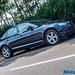 2016-Audi-A4-3