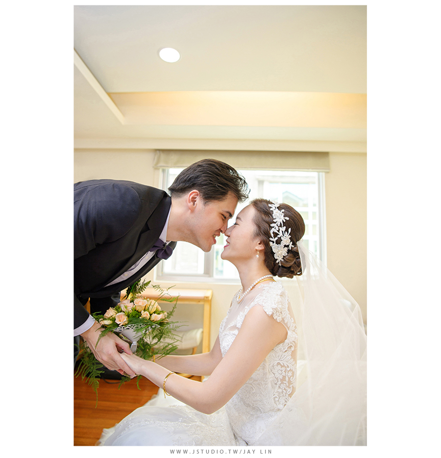 婚攝 君悅酒店 婚禮紀錄 JSTUDIO_0058
