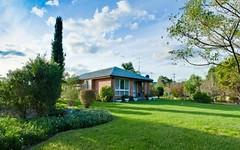 46 Avernus Street, Cobargo NSW