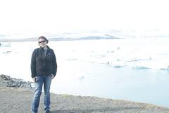 Jokulsrln_2171 (leoval283) Tags: ijsland iceland jokulsrln glacierlagoon ijs gletsjer