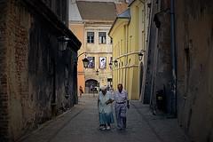 Lublin (michal.stypulkowski) Tags: lublin lubelszczyzna polska old town