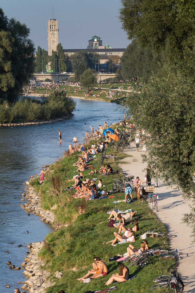 Escorts in bridgewater