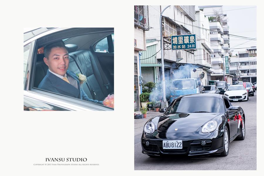29539216432 130c620ee1 o - [台中婚攝] 婚禮攝影@林酒店 汶珊 & 信宇