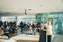 20160908-MFIWorkshop-44 (clvpio) Tags: addiction recovery workshop mayorsfaithinitiative cityhall lasvegas vegas nevada 2016 september faithcommunity