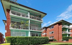 23/23 Ormond Street, Ashfield NSW