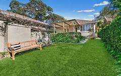 87 Macquarie Street, Roseville NSW