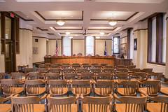 2016_04_15_HastingsCityHall_9361 (AbovetheLineEntertainment) Tags: cityhall hastings illegalaliens minnesota scout