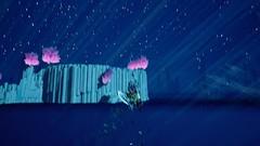 ABZÛ_20160805231819 (arturous007) Tags: abzu playstation ps4 playstation4 pstore psn inde indépendant sea ocean water fish shark adventure exploration majesticcreatures swim narrative myth experience giantsquid sony share journey