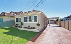 48 Strickland Road, Guildford NSW