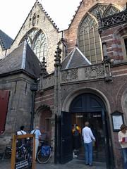IMG_20160916_174340 (paddy75) Tags: amsterdam oudekerksplein oudekerk