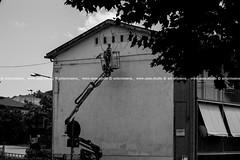 BAGOUT16_ph_antoniosena116 (.A+) Tags: street art lioni bagout antoniosena sena murales murals murele graffiti writers arte strada