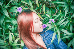 IMG_7948 (Yi-Hong Wu) Tags:                                 eos 6d