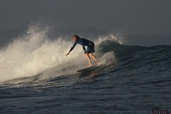 rc0009 (bali surfing camp) Tags: surfing bali surfreport surfguiding 27092016