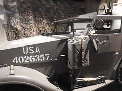 Florida Military Museum (greyhound dad) Tags: florida museum largo military tanks guns war vehicles