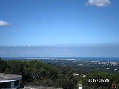 Panorama di Fasano (triziofrancesco) Tags: fasano puglia alberi ulivi triziofrancesco panorama landscape vegetazione cielo sky mare distesa belvedere
