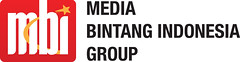 Logo Medis Bintang Indonesia Group (Media Bintang Indonesia) Tags: new nova star cover cr bintang genie kompas infotainment gosip logostar transaksi bintangindonesia nyata wanitaindonesia logobintang tabloidbintang tabloidbintangindonesia logotabloidbintang logotabloid logomajalah logorumah berkilau logotabloidbintangindonesia cekricek logomedia