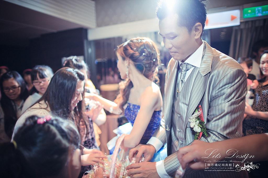婚攝樂思攝紀_0163