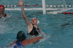 Het-Y 2007 Tournament 300