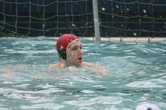 Het-y Tournament 2008 139_1