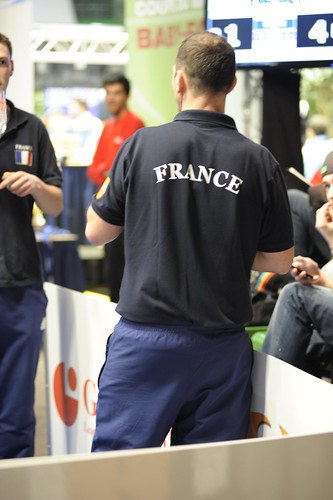 WorldChampionships2013_Men.Double_A.Vicente_0154