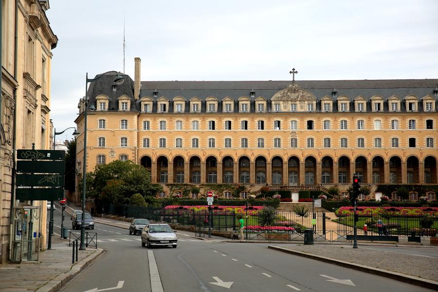 Rennes011.JPG