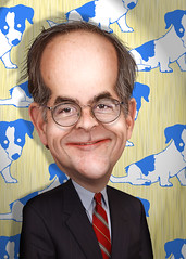 Jim Cooper - Caricature (DonkeyHotey) Tags: face photomanipulation photoshop us photo congressman tennessee political politics cartoon manipulation caricature politician bluedog democrat commentary representative politicalcommentary 5thcongressionaldistrict donkeyhotey jameshayesshofnercooper akajimcooper