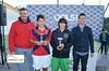 """Berenguer Gonzalez y Delgado Pinteño campeones consolacion cadete masculino campeonato provincial padel menores malaga el consul enero 2013 • <a style=""""font-size:0.8em;"""" href=""""http://www.flickr.com/photos/68728055@N04/8408817359/"""" target=""""_blank"""">View on Flickr</a>"""