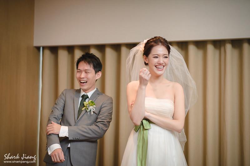 北投麗禧酒店,婚攝,W hotel,婚攝鯊魚,婚禮紀錄,婚禮攝影,2012.12.22_blog-0088