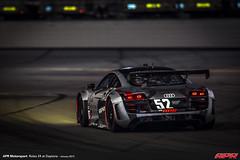 APR-Motorsport-Rolex-24-2013-101