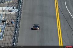 APR-Motorsport-Rolex-24-2013-170
