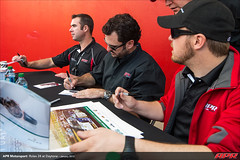 APR-Motorsport-Rolex-24-2013-017