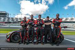 APR-Motorsport-Rolex-24-2013-026